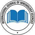 International Journal of Immunology Sciences